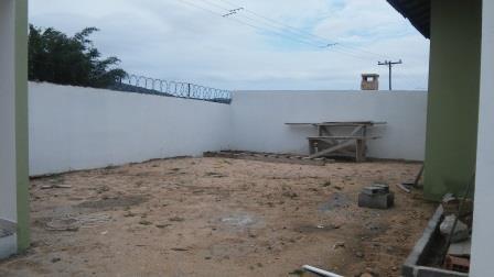 Casa 3 Dorm, Recanto do Sol, São Pedro da Aldeia (CA1106) - Foto 5