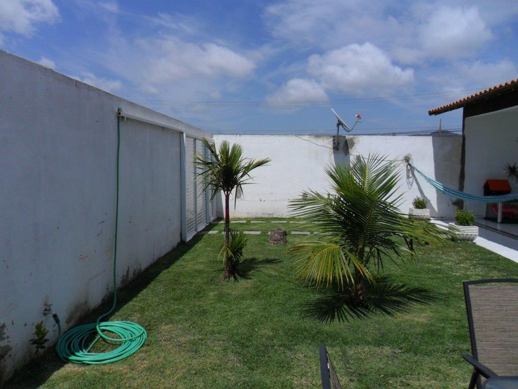 Casa 2 Dorm, Recanto do Sol, São Pedro da Aldeia (CA0794) - Foto 5