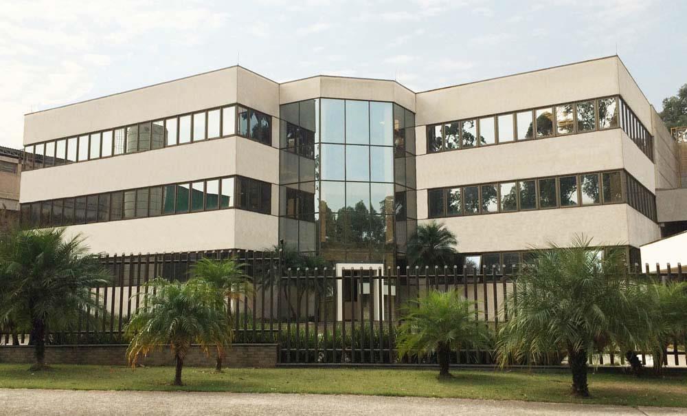 Galpão, Alphaville Industrial, Barueri (GA0079) - Foto 4
