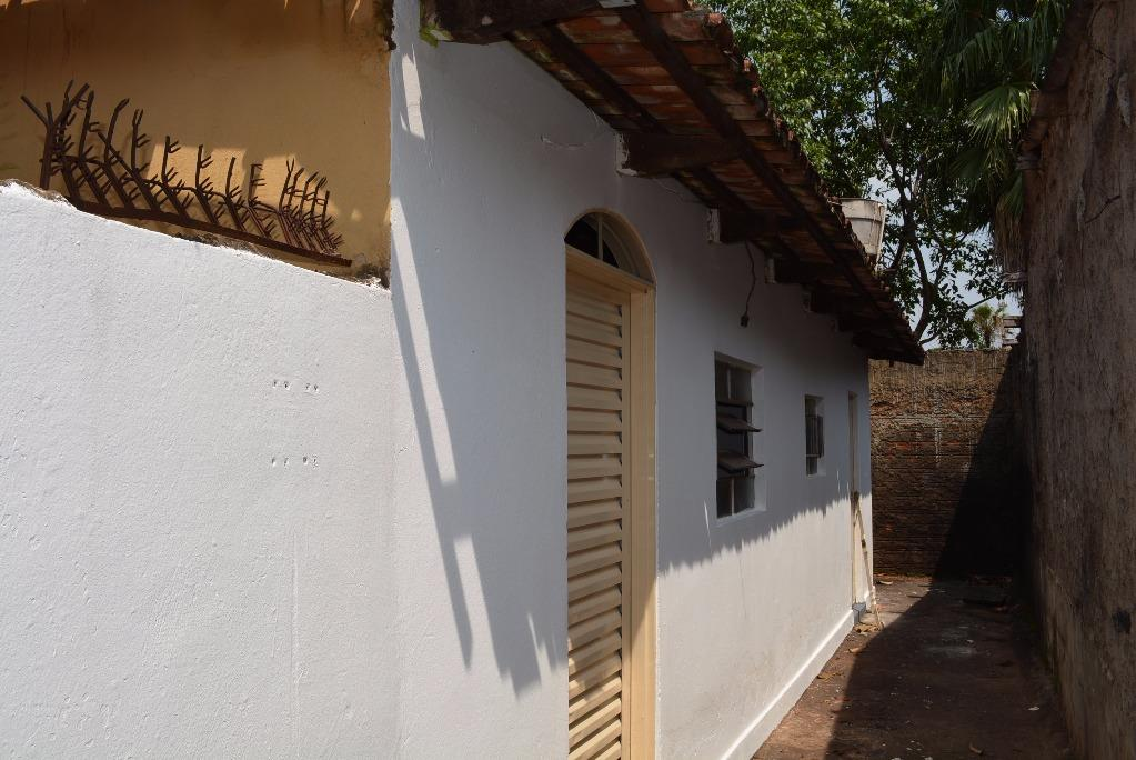 Casa 2 Dorm, Loteamento Areião, Goiânia (CA1318) - Foto 2