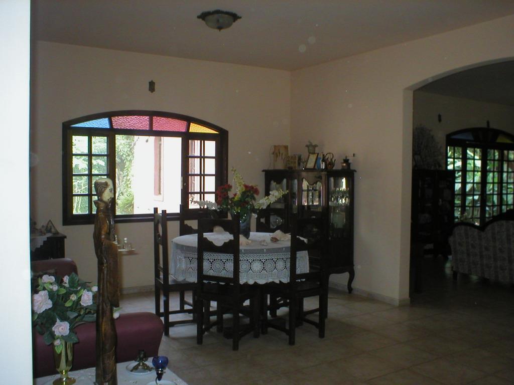 Casa 6 Dorm, Travessão, Caraguátatuba (CA0675) - Foto 4