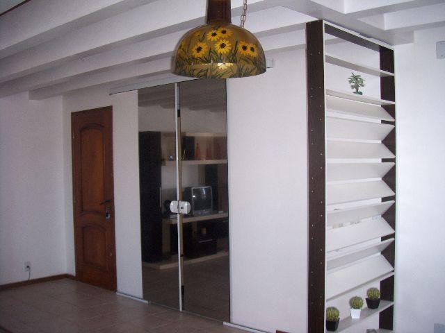 Cobertura 4 Dorm, Ingleses, Florianópolis (CO0286) - Foto 5