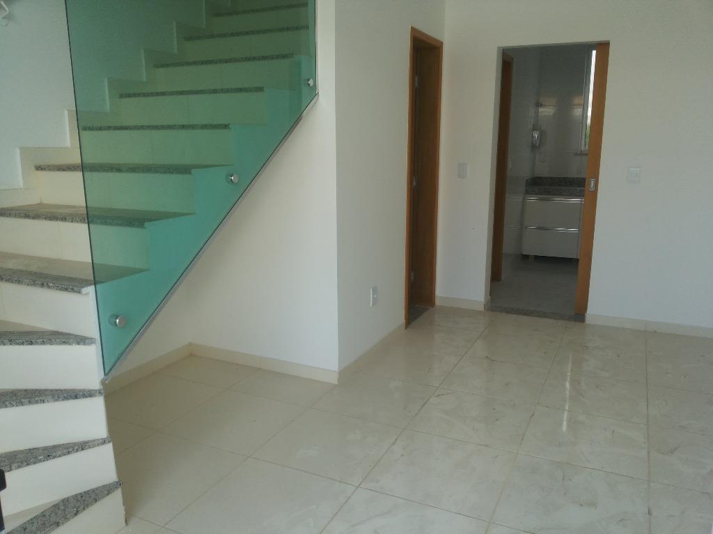 Im�vel: Rede Dreamcasa - Casa 2 Dorm, Buritis (SO0007)