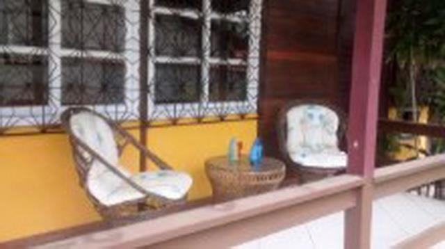 Casa 3 Dorm, Iguabinha, Araruama (CA0930) - Foto 4