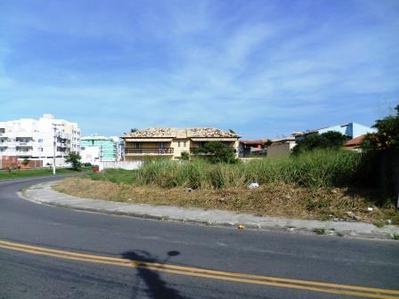 Terreno, Nova São Pedro, São Pedro da Aldeia (TE0124) - Foto 4