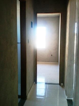 Casa 2 Dorm, Centro, Iguaba Grande (CA1714) - Foto 4
