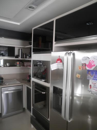 Cobertura 3 Dorm, Ingleses, Florianópolis (CO0240) - Foto 4