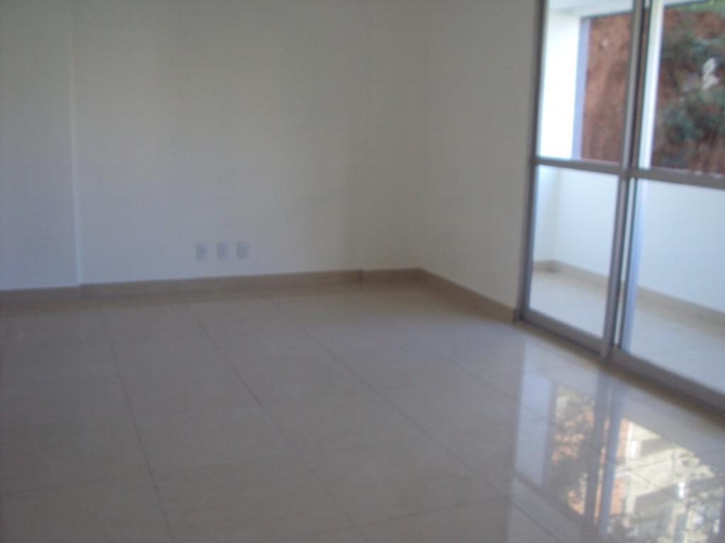 Apto 3 Dorm, Buritis, Belo Horizonte (AP0300) - Foto 5