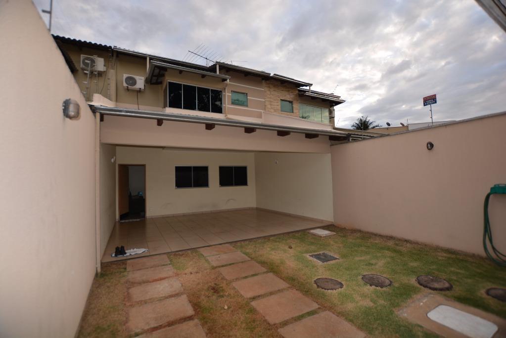 Im�vel: Rede Dreamcasa - Casa 3 Dorm, Setor Ja�, Goi�nia