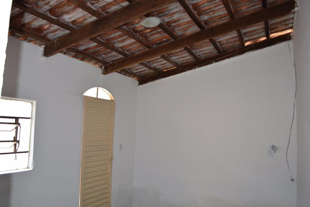 Casa 2 Dorm, Loteamento Areião, Goiânia (CA1318) - Foto 4