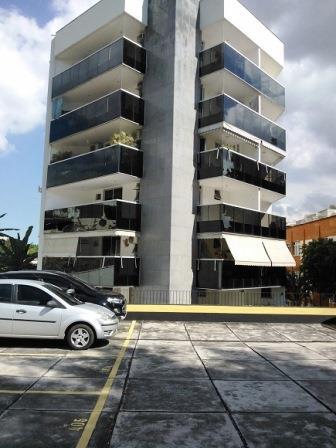 Im�vel: Rede Dreamcasa - Apto 2 Dorm, Jacarepagu� (AP2620)