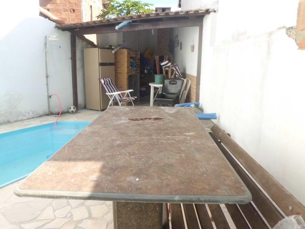 Casa 2 Dorm, Fluminense, São Pedro da Aldeia (CA0853) - Foto 3