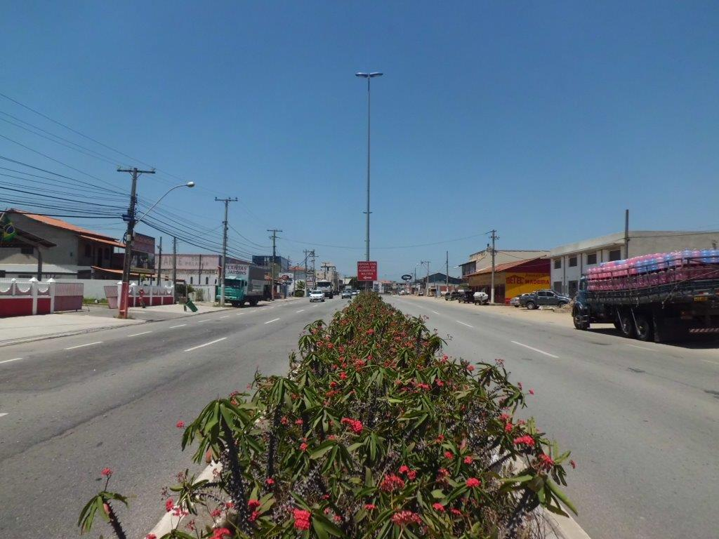 Terreno, Balneário, São Pedro da Aldeia (TE0115) - Foto 2