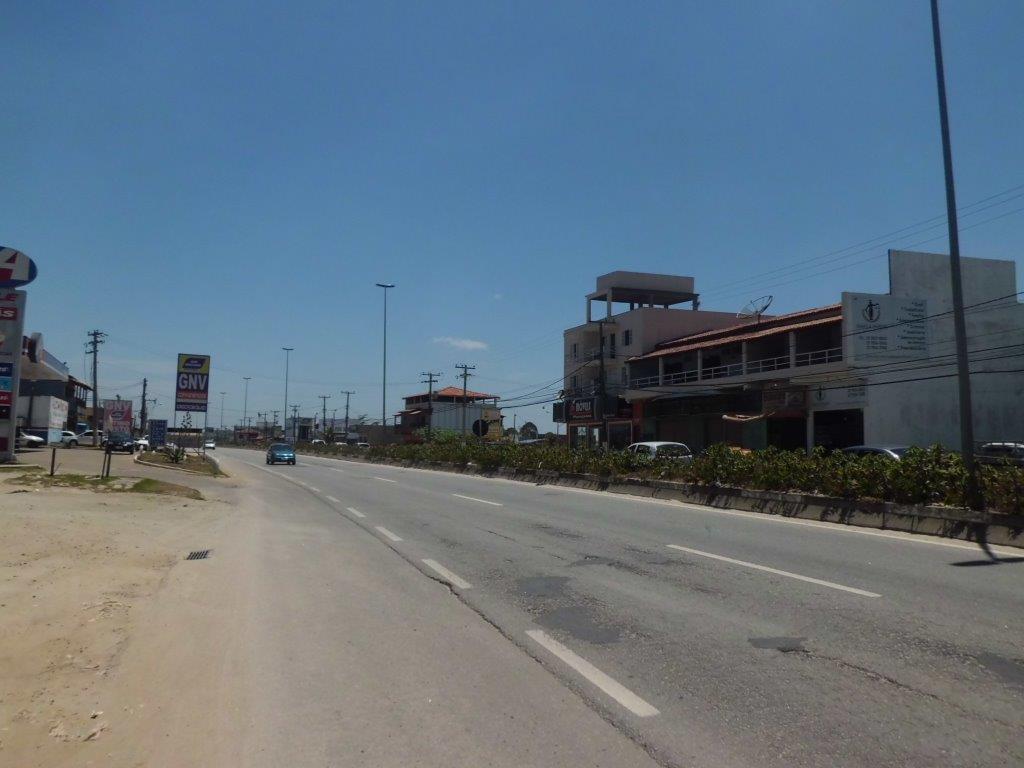 Terreno, Balneário, São Pedro da Aldeia (TE0115) - Foto 5