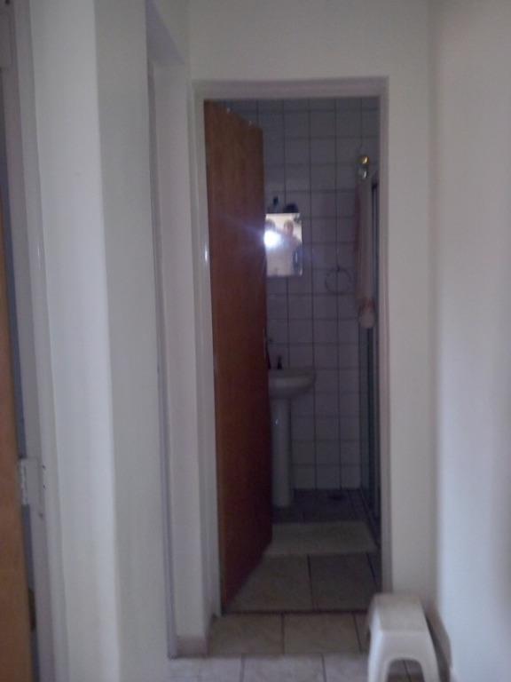 Apto 2 Dorm, Ipiranga, Ribeirão Preto (AP3424) - Foto 5