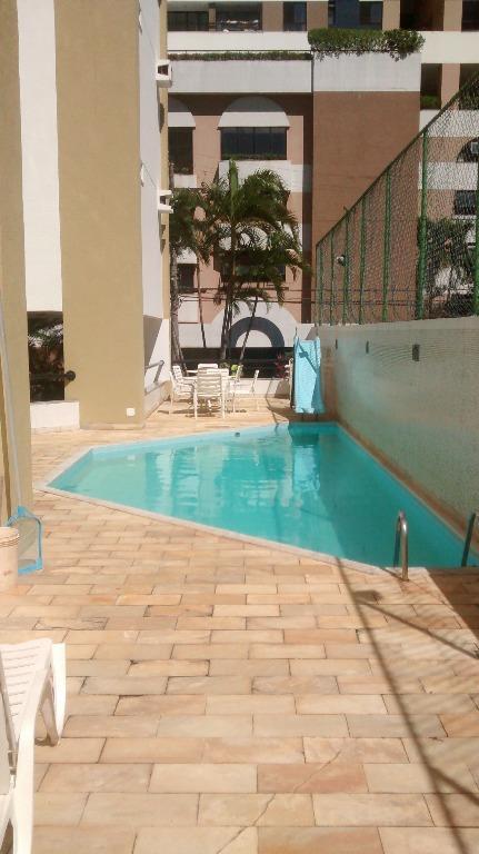 Im�vel: Rede Dreamcasa - Apto 2 Dorm, Pituba, Salvador