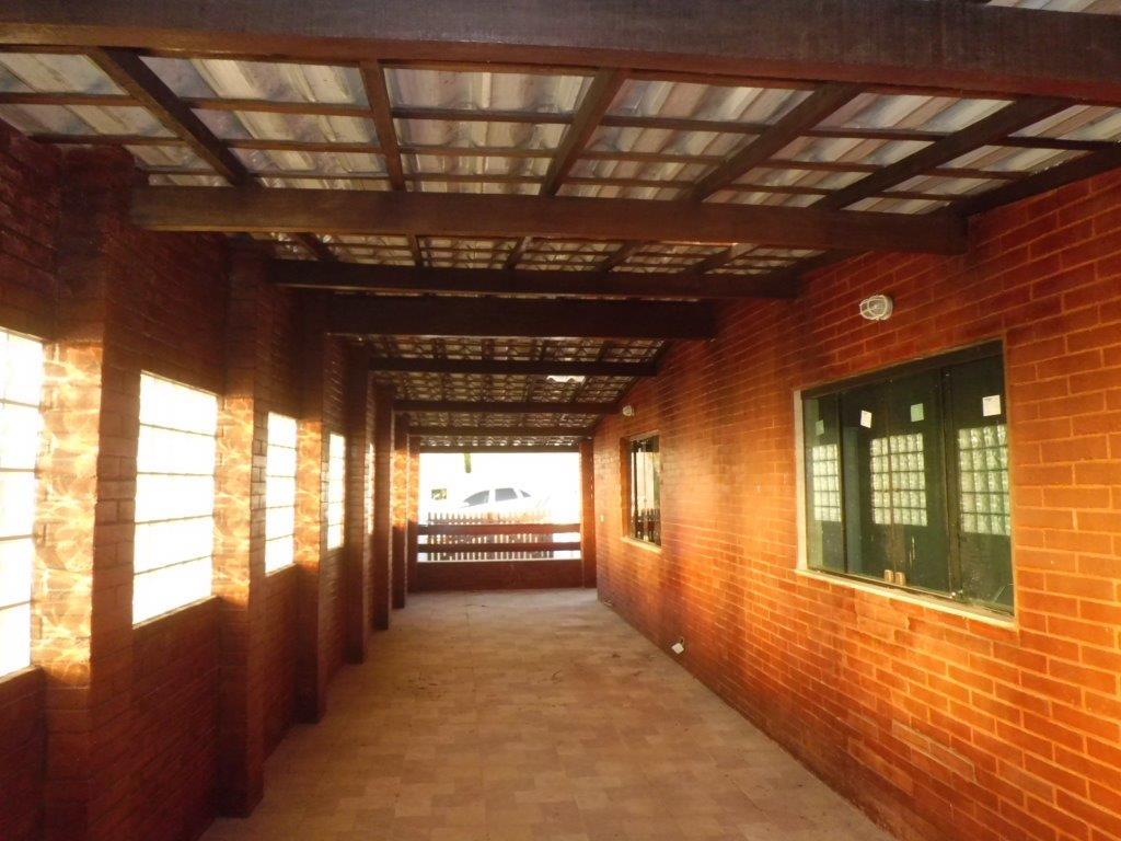 Casa 4 Dorm, Fluminense, São Pedro da Aldeia (CA0833) - Foto 2