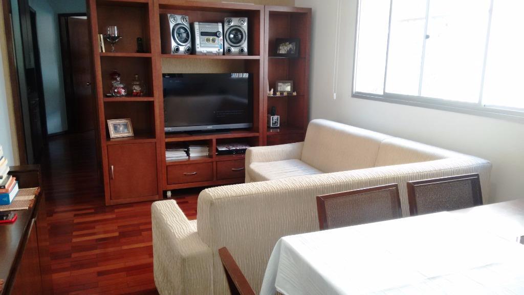 Im�vel: Rede Dreamcasa - Apto 3 Dorm, Jardim Am�rica