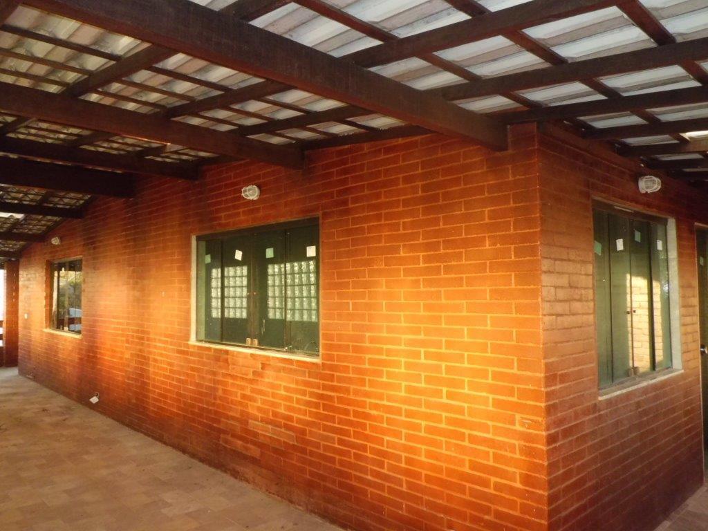 Casa 4 Dorm, Fluminense, São Pedro da Aldeia (CA0833) - Foto 3