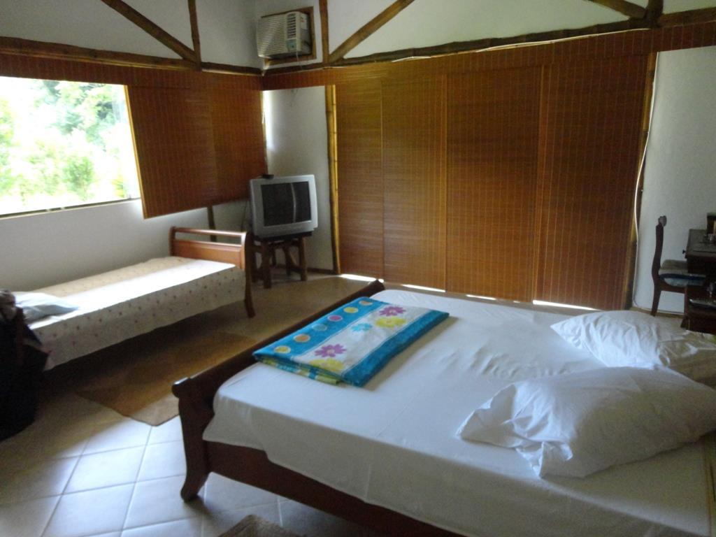Casa 2 Dorm, Centro, Mangaratiba (CA1310) - Foto 5