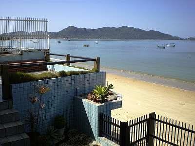 Casa 4 Dorm, Morrinhos, Bombinhas (CA1870) - Foto 4