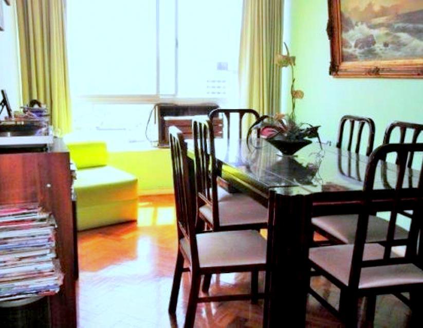 Im�vel: Rede Dreamcasa - Apto 3 Dorm, Copacabana (AP3485)