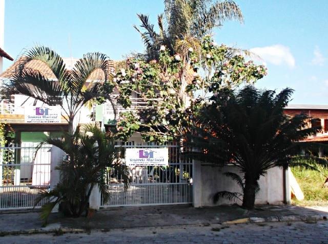 Im�vel: Rede Dreamcasa - Loft 2 Dorm, Canto Grande