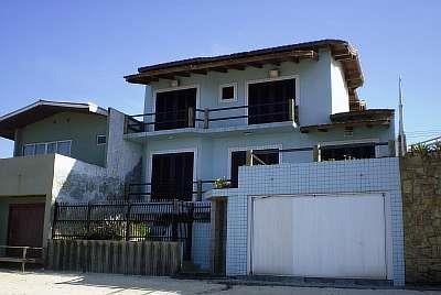 Casa 4 Dorm, Morrinhos, Bombinhas (CA1870) - Foto 3