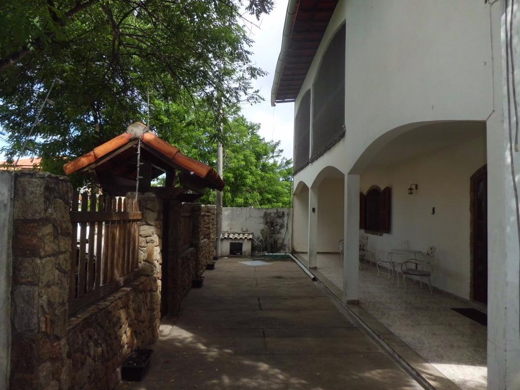 Casa 5 Dorm, Centro, São Pedro da Aldeia (CA1433) - Foto 2