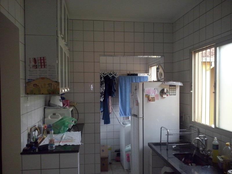 Apto 2 Dorm, Ipiranga, Ribeirão Preto (AP3424) - Foto 3