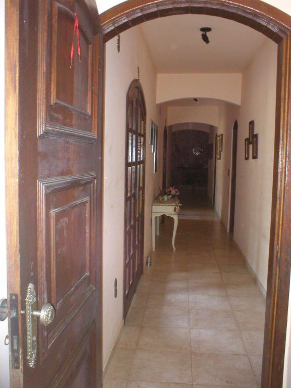 Casa 6 Dorm, Travessão, Caraguátatuba (CA0675) - Foto 5