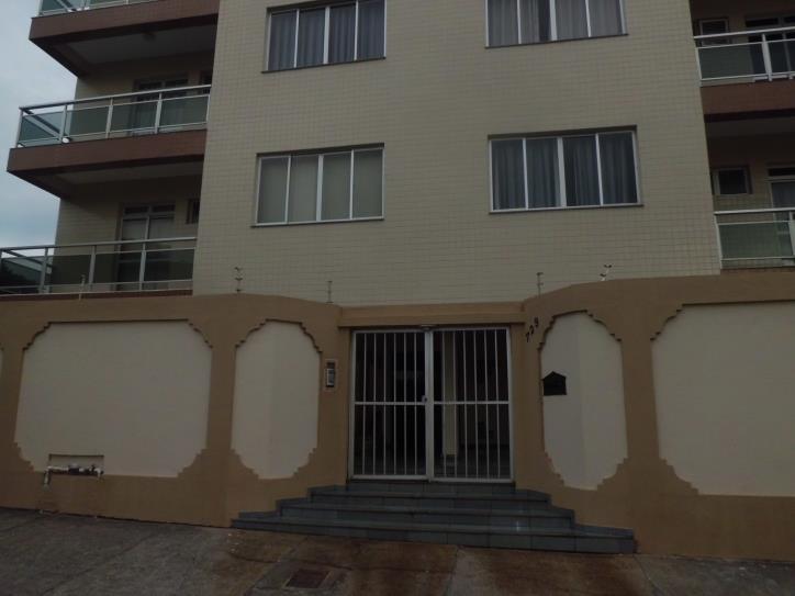 Apto 4 Dorm, Braga, Cabo Frio (AP3163) - Foto 4