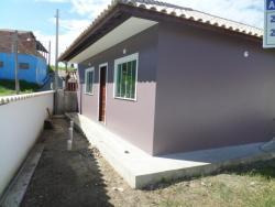 Casa 3 Dorm, Fluminense, São Pedro da Aldeia (CA1712) - Foto 2