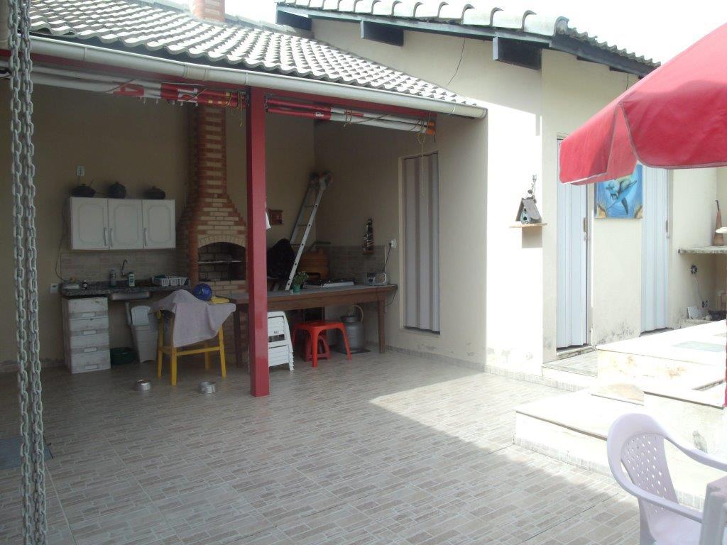 Casa 3 Dorm, Recanto do Sol, São Pedro da Aldeia - Foto 2