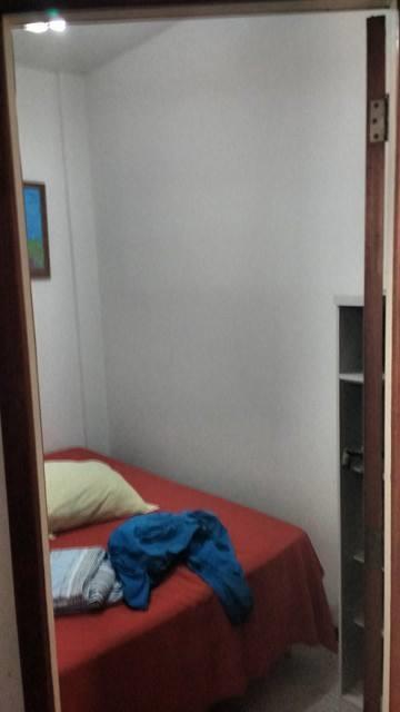 Apto 3 Dorm, Ingleses, Florianópolis (AP4384) - Foto 5