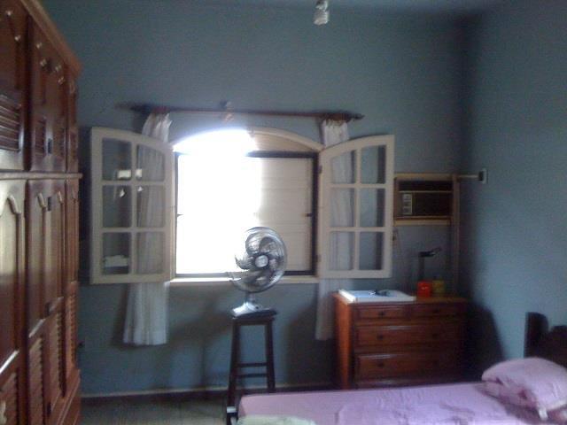 Casa 3 Dorm, Porto da Aldeia, São Pedro da Aldeia (CA0802) - Foto 5