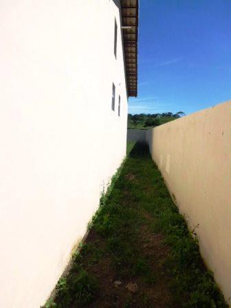Casa 2 Dorm, Centro, Iguaba Grande (CA1463) - Foto 4