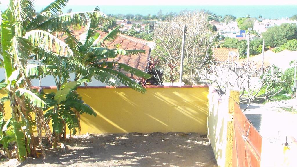 Casa 2 Dorm, Canelas City, Iguaba Grande (CA0989) - Foto 3