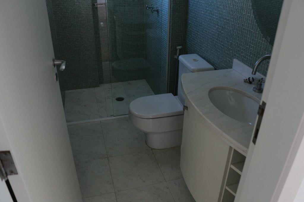 Cobertura 3 Dorm, Batel, Curitiba (CO0179) - Foto 4