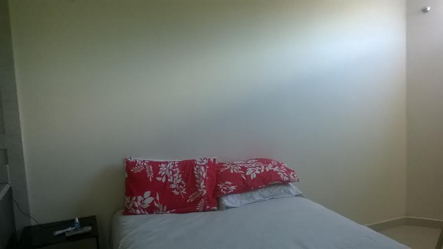 Apto 2 Dorm, Ingleses, Florianópolis (AP4034) - Foto 5