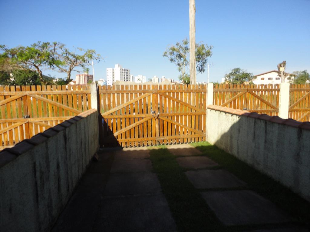 Casa 2 Dorm, Martim de Sá, Caraguátatuba (SO0054) - Foto 5