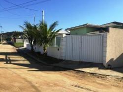 Casa 3 Dorm, Recanto do Sol, São Pedro da Aldeia (CA1477) - Foto 4