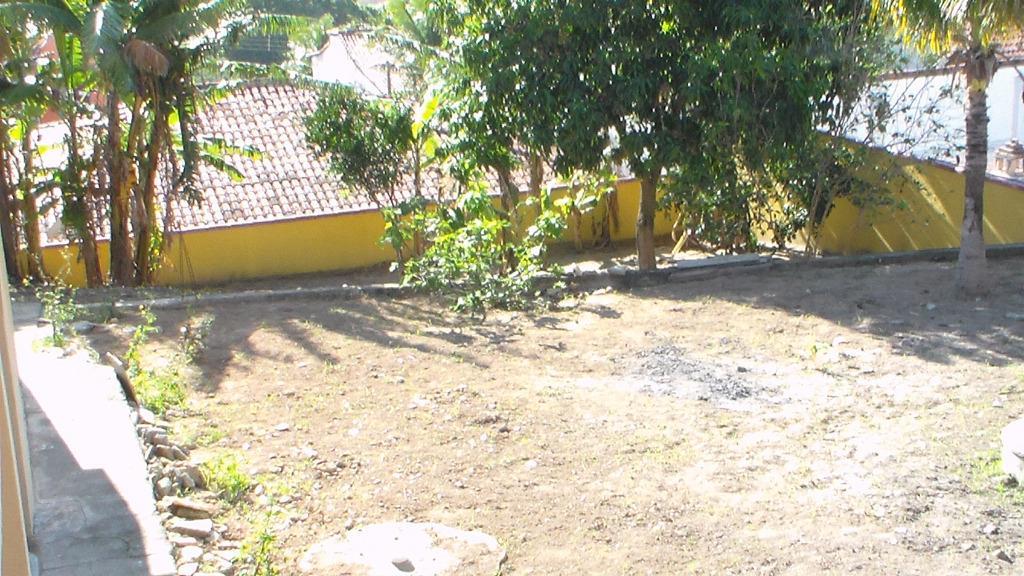 Casa 2 Dorm, Canelas City, Iguaba Grande (CA0989) - Foto 2