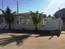 Casa 3 Dorm, Recanto do Sol, São Pedro da Aldeia (CA1477) - Foto 5