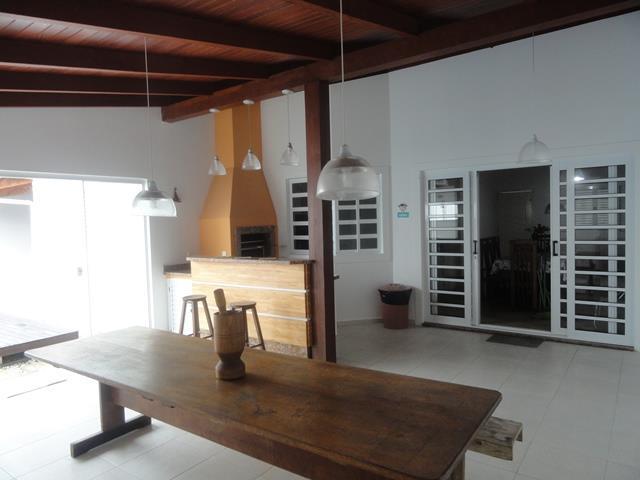 Casa, Canto Grande, Bombinhas (CA1952) - Foto 5