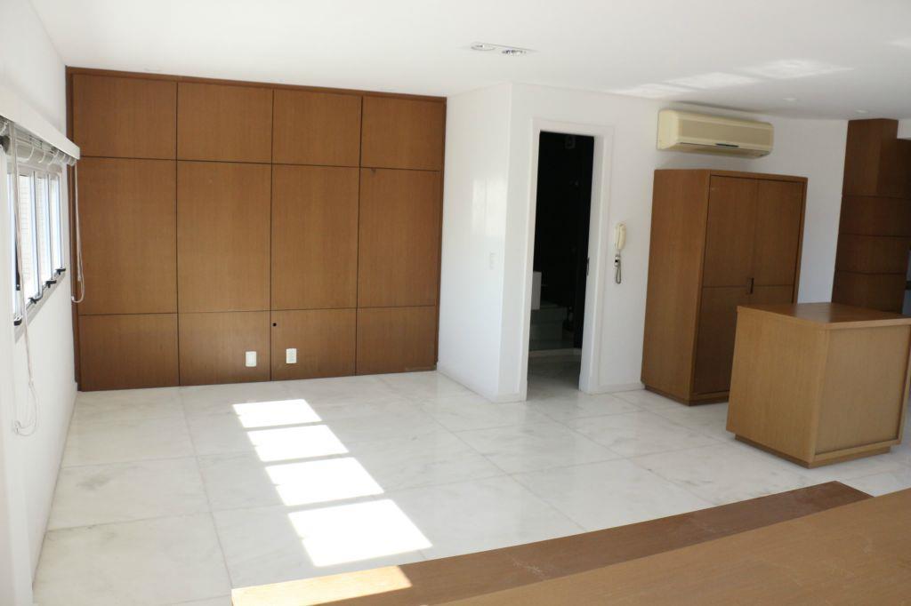 Cobertura 3 Dorm, Batel, Curitiba (CO0179) - Foto 5