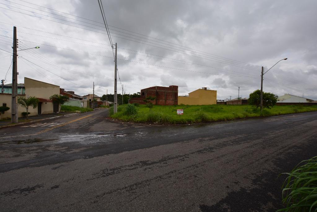 Terreno, Moinho dos Ventos, Goiânia (TE0224) - Foto 2