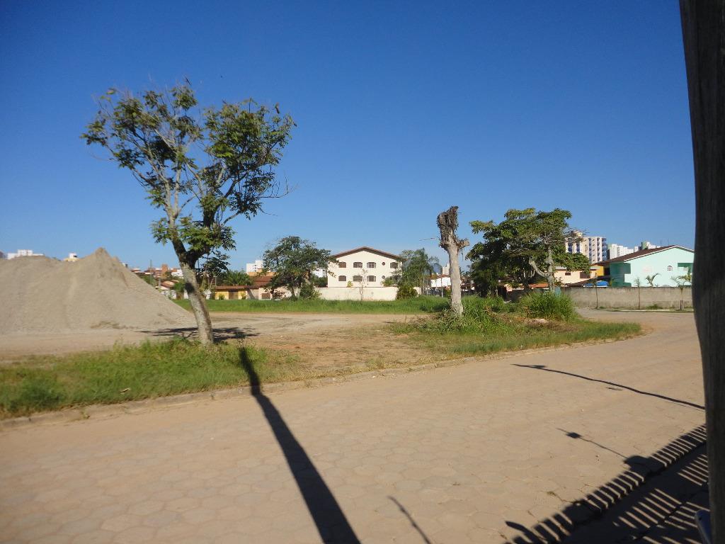 Casa 2 Dorm, Martim de Sá, Caraguátatuba (SO0054) - Foto 3