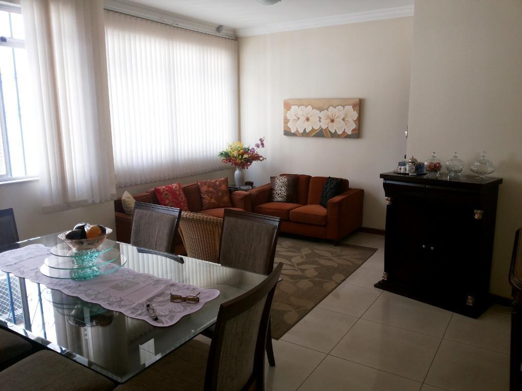 Im�vel: Rede Dreamcasa - Apto 3 Dorm, Estoril (AP0354)