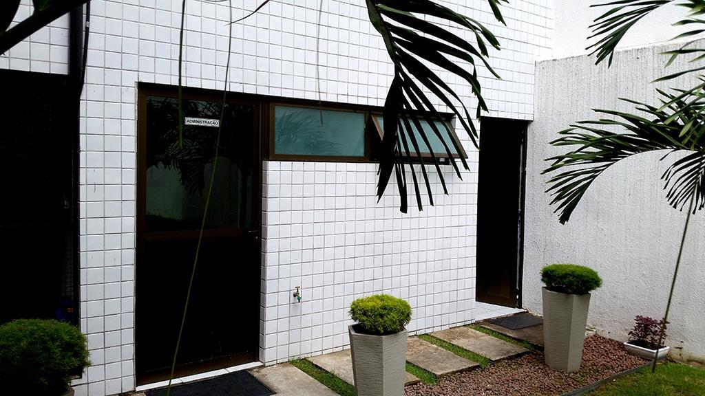 Apto 1 Dorm, Boa Viagem, Recife (AP3579) - Foto 4